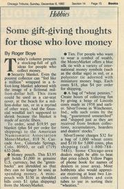Chicago Tribune [1992-12-06]