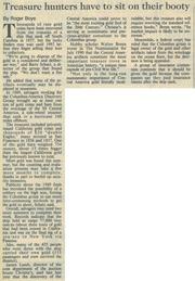 Chicago Tribune [1990-12-09]