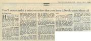 Chicago Tribune [1989-12-10]
