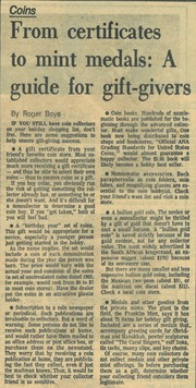 Chicago Tribune [1977-12-11]