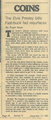 Chicago Tribune [1981-12-13]