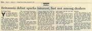 Chicago Tribune [1987-12-13]