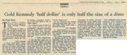 Chicago Tribune [1992-12-13]