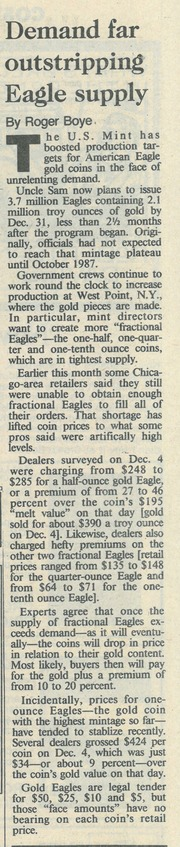 Chicago Tribune [1986-12-14]