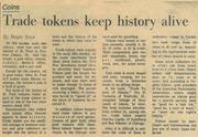 Chicago Tribune [1974-12-15]