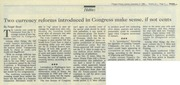 Chicago Tribune [1989-12-17]