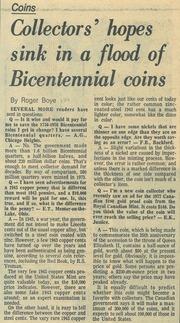 Chicago Tribune [1977-12-18]