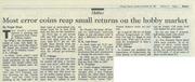 Chicago Tribune [1987-12-20]