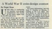 Chicago Tribune [1992-12-20]