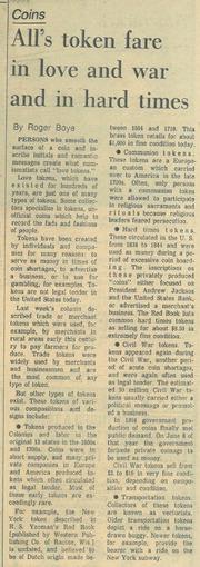 Chicago Tribune [1974-12-22]