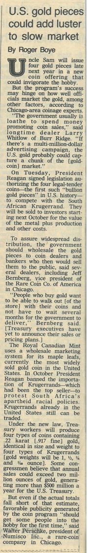Chicago Tribune [1985-12-22]