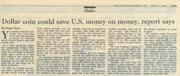 Chicago Tribune [1991-12-22]