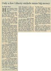 Chicago Tribune [1990-12-23]