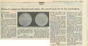 Chicago Tribune [1989-12-24]
