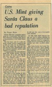 Chicago Tribune [1977-12-25]