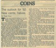 Chicago Tribune [1981-12-27]