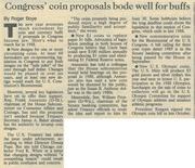 Chicago Tribune [1987-12-27]