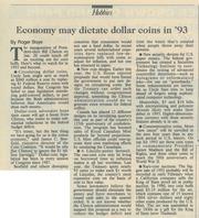 Chicago Tribune [1992-12-27]