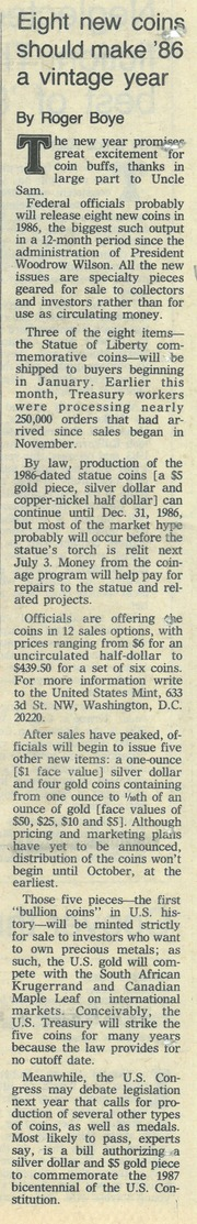 Chicago Tribune [1985-12-29]