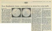 Chicago Tribune [1990-12-30]