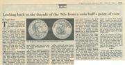 Chicago Tribune [1989-12-31]