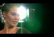 Avrocar - Cinematography