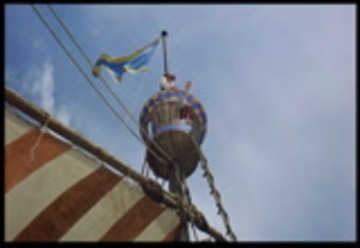 Download the 7th voyage of sinbad (1958) yify torrent for 720p mp4.