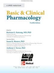 Edition pharmacology rang pdf and 5th dale