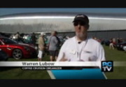 Coffee CruiseIn At The LeMay Museum PCTV Free Download Borrow - Lemay car show