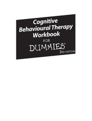 Touchstone workbook 4 free download amp streaming internet cognitive behavioural therapy workbook for dummies fandeluxe Gallery