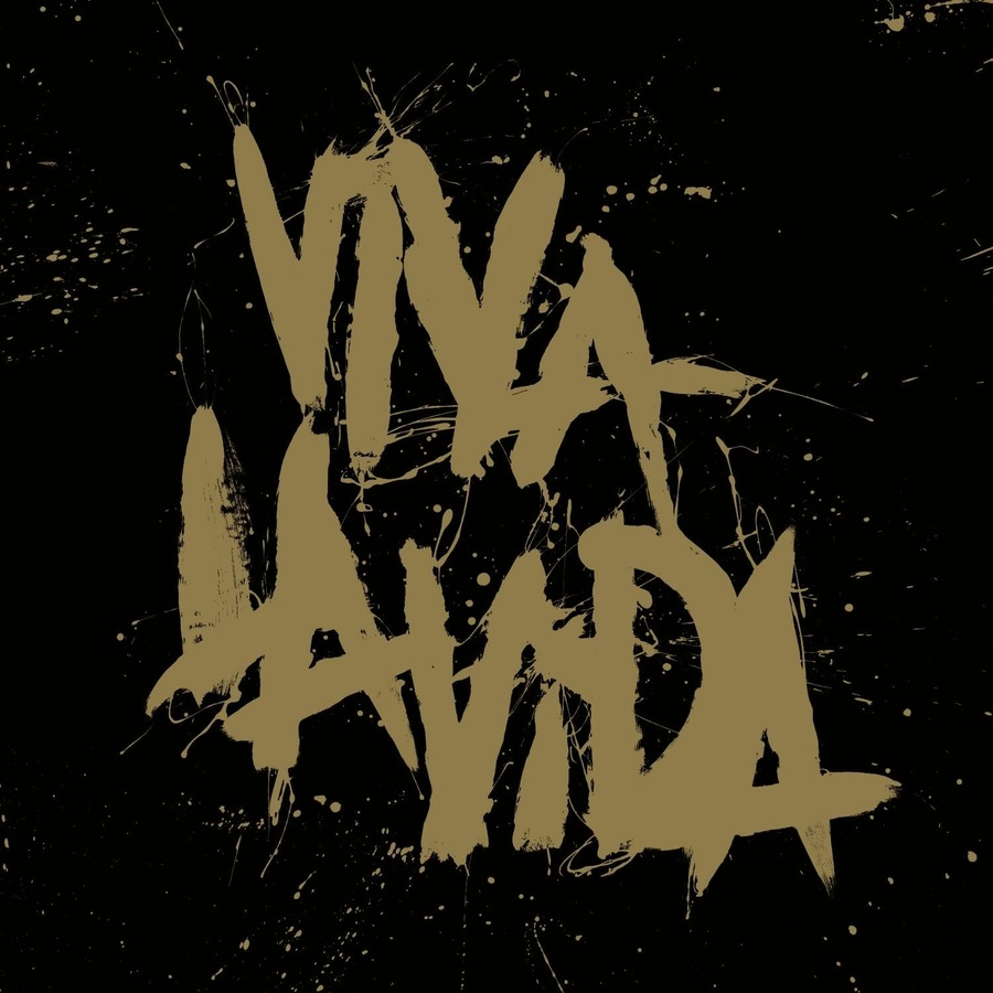 Coldplay - Viva La Vida (Instrumental) : Coldplay : Free Download