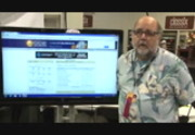 Collectors Coiner & Coin Search Help Collectors. VIDEO: 3:23.