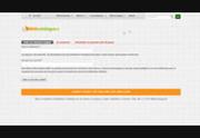 Comment utiliser webcatalogue pour les catalogues de france free download - Comment utiliser un araseur pour lino ...