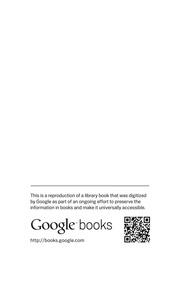 the consolation of philosophy slavitt pdf