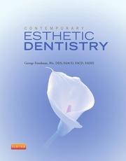 Esthetic Dentistry Pdf