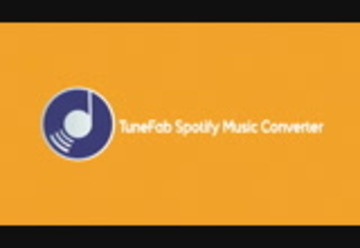 Convert Spotify Music Easily With Tune Fab Spotify Music Converter ( New  Product Of 2018)
