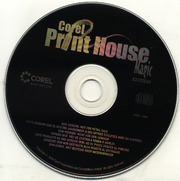 corel print house magic 6 free download