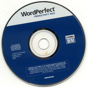 wordperfect 12 download free full version