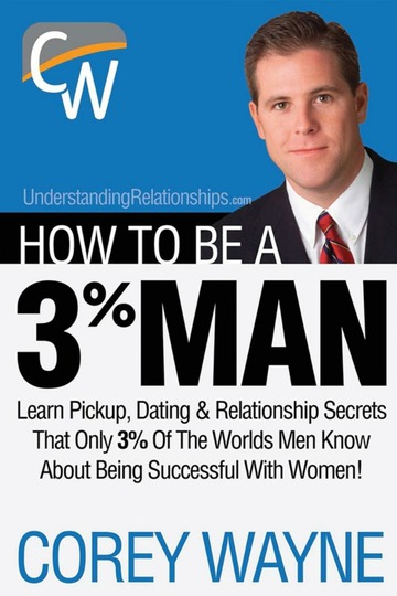 how to be a 3 man audiobook mp3 free download