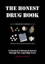 Psychoactive Chemicals & Plants : Free Image : Free Download, Borrow