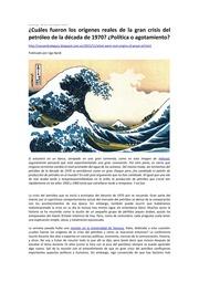 download La biblioteca en ruinas: reflexiones