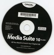 cyberlink media suite 15 free download