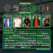 d12 return of the dozen vol 2