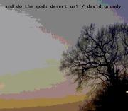 download The Early Heidegger\\'s
