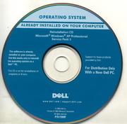 download windows xp professional service pack 3 torrent