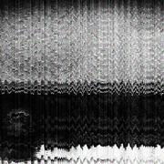 Sleep Column / Himmelgrau Untitled