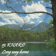 15.Khard 15.KHARD Long way home