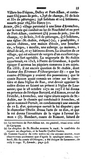 monier williams sanskrit dictionary pdf free download