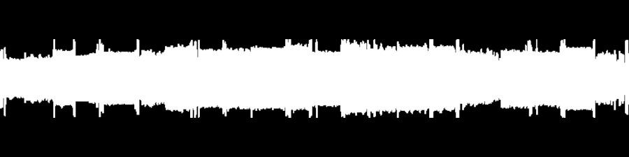 Praise & Worship Mix : DJ JesusBeats : Free Download, Borrow