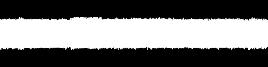 FUNK MIX TAPE : DJ RHINO FUNK MIX TAPE : Free Download